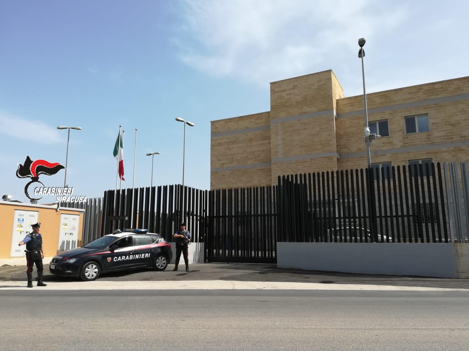 """Obiettivo """"estate sicura"""", carabinieri intensificano i controlli nelle località balneari"""