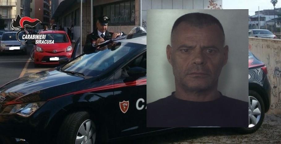 Correva il febbraio 2019, ritorna in carcere Marcello Deuscit per spaccio