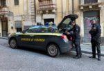 Marijuana coltivata trovata in un appartamento di Picanello: arrestato 36enne – FOTO