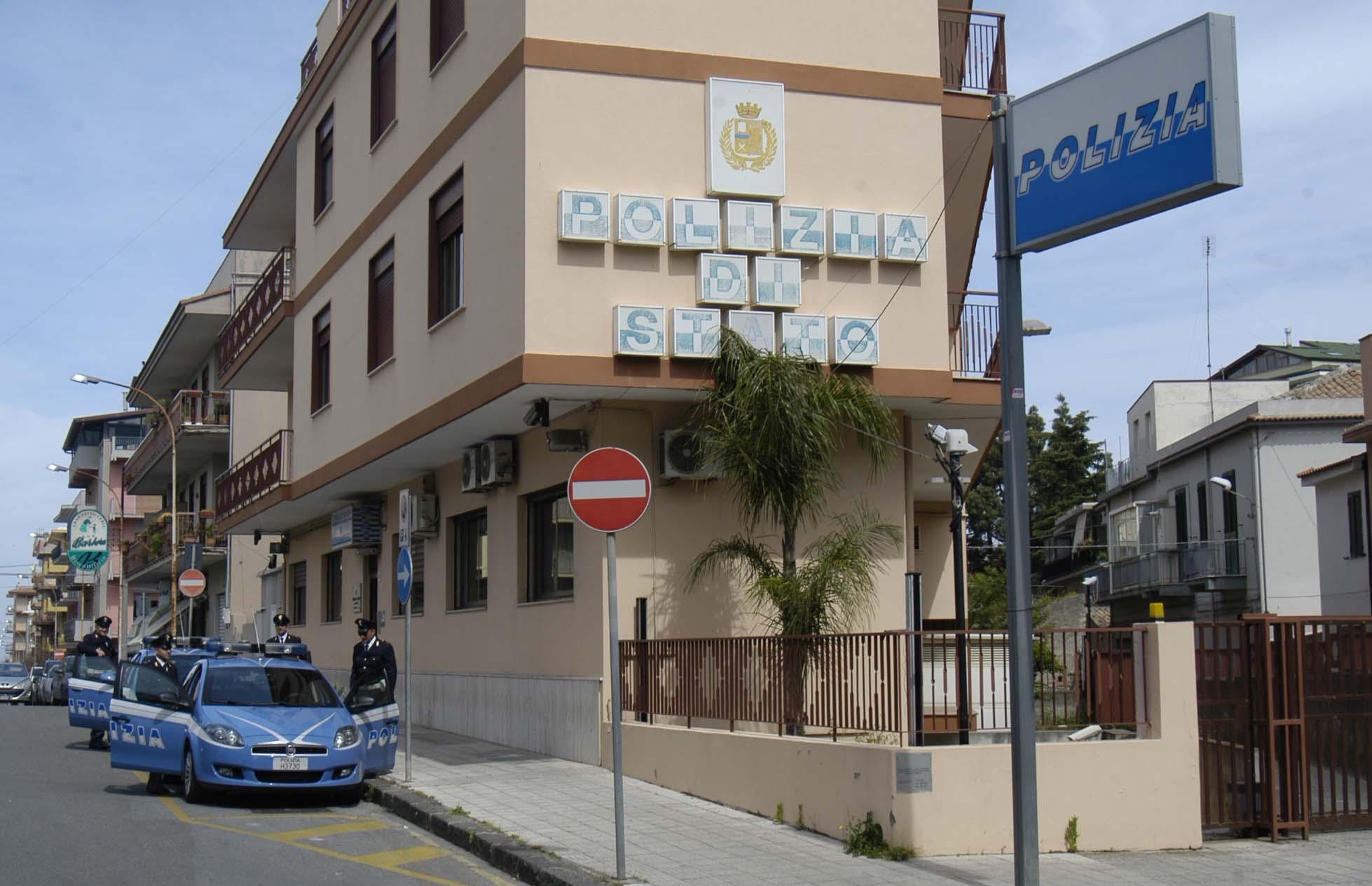 Rapina ed estorsione aggravata dal metodo mafioso: Stefano Lino Coppolino condannato a oltre 7 anni