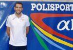 Alfa Basket Catania: panchina affidata al coach Davide Di Masi, alfista purosangue
