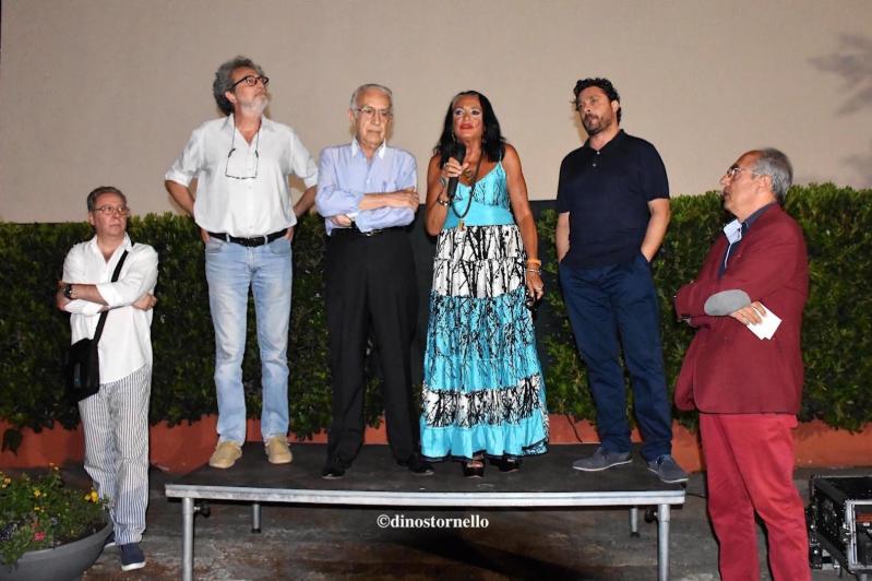 """""""Il delitto Mattarella"""" un film per ricordare la storia di un omicidio dimenticato"""