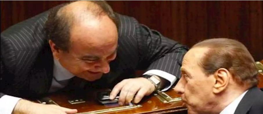 """Il """"ritorno"""" di Domenico Scilipoti: da dipendente Asp a consulente della Regione Siciliana"""
