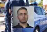 Blitz antidroga a San Giovanni Galermo, 21enne nascondeva marijuana nella credenza del soggiorno