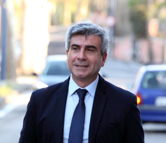 """Miglioramento del parco Aniante di Viagrande, sindaco Leonardi: """"Le opere interesseranno 30 lavoratori"""""""