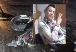 Incidente mortale in moto, la vittima è il 23enne Hassen Raadania: grave l'amico