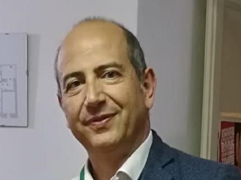 """Raccolta Differenziata, Aci Sant'Antonio tra i comuni premiati dalla Regione Siciliana. Caruso: """"Sforzi ripagati"""""""