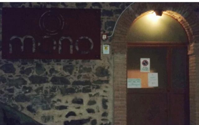"""Catania, """"tutti senza mascherina"""": chiusi 11 locali, tra questi anche il ristorante """"Le Tre Bocche"""""""