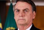 Brasile, contagiato il presidente Bolsonaro: febbre e tosse, positivo al test