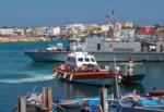 Sbarchi a Lampedusa, in arrivo altri 60 migranti: situazione sempre più ingestibile