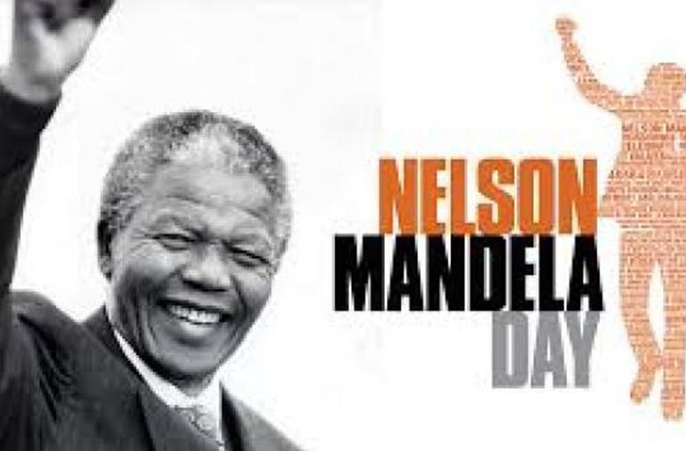 Mandela day, dignità e uguaglianza tra gli uomini: il ricordo di un grande politico sudafricano