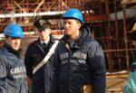 """Da Priolo a Pachino, attività ispettiva in 13 aziende: lavoratori """"in nero"""" e irregolarità"""