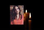Perde il controllo dell'auto e investe 6 persone, tragico il bilancio: morta una 27enne, feriti in pericolo di vita