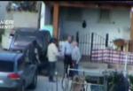 """Antimafia, inchiesta """"Montagna"""": 45 imputati in appello"""