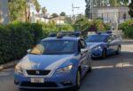 Furto con strappo, malvivente scippa dalle mani della vittima il cellulare e fugge: 39enne arrestato