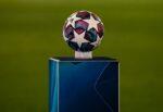 Calcio, la Champions e il nuovo format. Curiosità, accoppiamenti e attesa: lo spettacolo di Lisbona