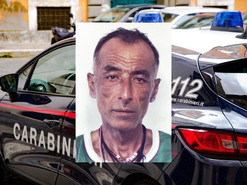 Guida in stato di ebbrezza: in carcere il 50enne catanese Orazio Puglisi