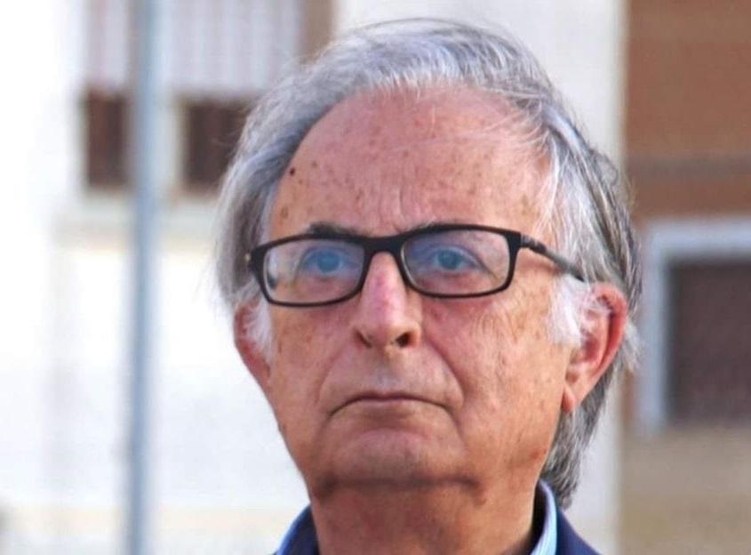 Stroncato da un infarto, morto il magistrato Roberto De Simone
