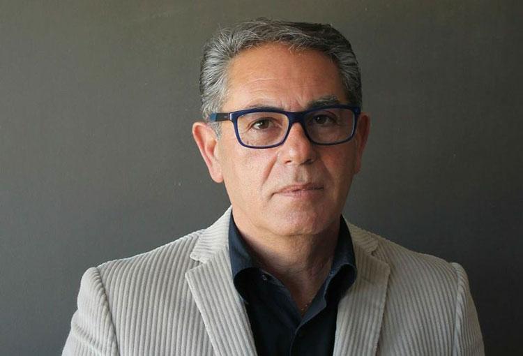 Rocco Greco, la storia dell'imprenditore antimafia riabilitato dopo il suicidio