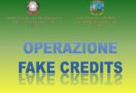 """""""Fake Credits"""", maxi operazione della Finanza di Catania: I NOMI degli arrestati"""