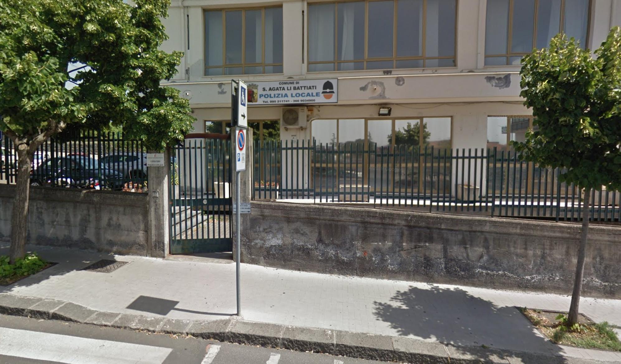 Ancora un positivo nel Catanese, contagiato un dipendente del Comune di Sant'Agata Li Battiati