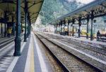 Evade da centro d'accoglienza, fermato alla stazione di Taormina: in manette 18enne