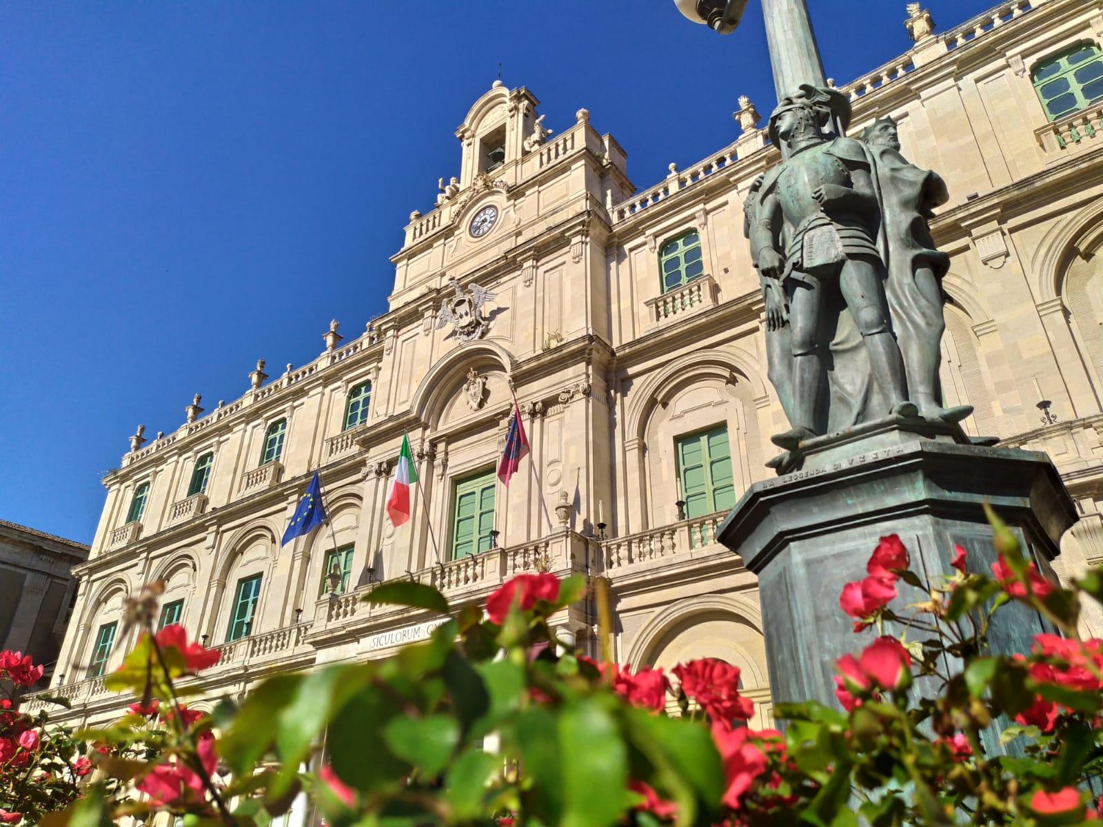 Boom di immatricolazioni all'Università di Catania, superate le 10mila matricole: oltre il 20% in più