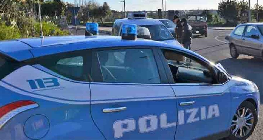 Movida ragusana nel mirino delle forze dell'ordine: controllati 121 veicoli e 162 soggetti