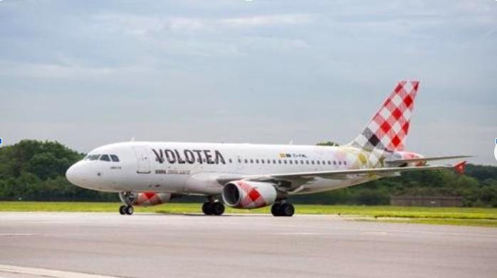Volotea, ritardo di oltre 3 ore sulla tratta Catania-Pescara: ItaliaRimborso a disposizione dei passeggeri