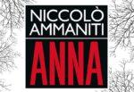 """Sicilia meta prediletta degli artisti ospita il set cinematografico della serie """"Anna"""" di Niccolò Ammaniti"""