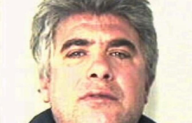 Antonino Santapaola, la Corte d'Appello rinnova l'incarico a perito: udienza rinviata al 2022