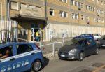 """Furto più estorsione: 5 arresti nell'operazione """"Boomerang"""". I NOMI delle persone coinvolte"""