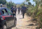 Giallo nel Catanese, coppia trovata morta in una casa di campagna: salme al Cannizzaro