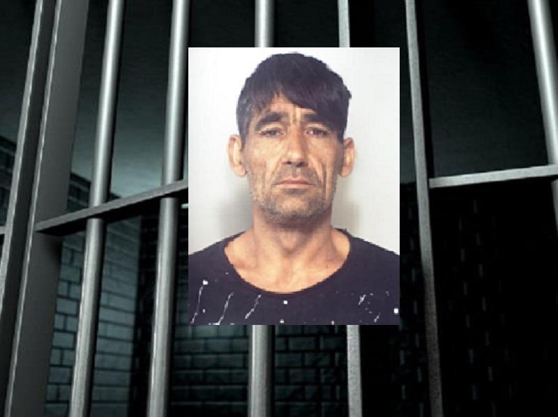 Catania, tormenta un anziano chiedendo i soldi della pensione: in carcere Salvatore Vinciguerra