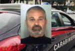 La rapina in Germania nel 2015 e il mandato di arresto europeo: in manette il catanese Antonio Giuffrida