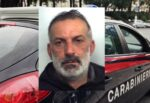 Arrestato per aver rubato in una ortofrutta di Aci Sant'Antonio, evade dai domiciliari: nei guai Fabio Longo