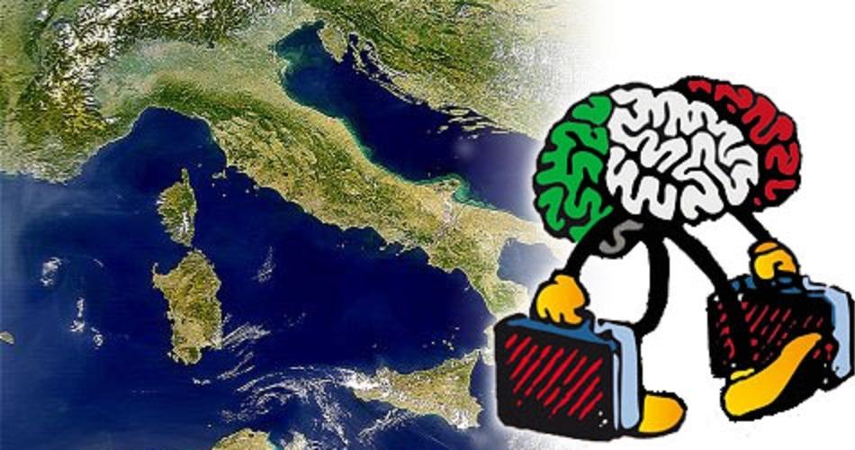 """""""South Working"""", lavorare al Nord ma dal Sud: il progetto siciliano contro la """"fuga dei cervelli"""""""
