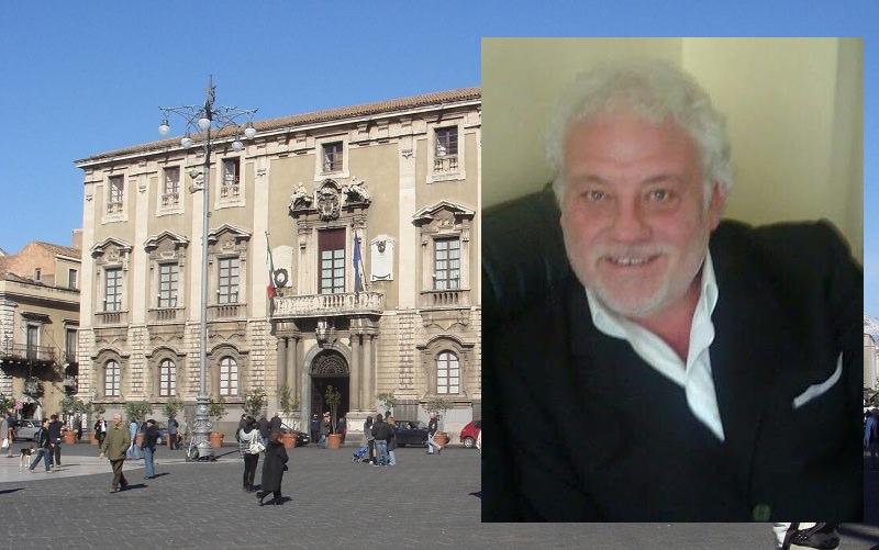 """Comune di Catania, domani assemblea straordinaria per criticità nelle partecipate. Lo Schiavo: """"Una buona opportunità per fare il punto della situazione"""""""
