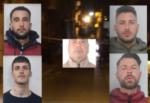 Omicidio Corrado Vizzini, condannati a 30 anni i due killer Massimiliano Quartarone e Giuseppe Terzo