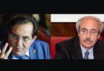 """Lombardo, Crocetta e 12 ex assessori condannati dalla Corte dei Conti per la nomina """"illecita"""" di Patrizia Monterosso"""