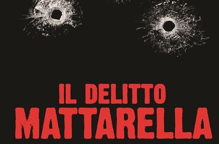 """""""Il delitto Mattarella"""" al cinema. Un cast tutto siciliano guidato da Aurelio Grimaldi"""