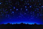 """Meteo Sicilia, giornata di sole e nottata """"ricca"""" di stelle: le previsioni per martedì 7 luglio"""