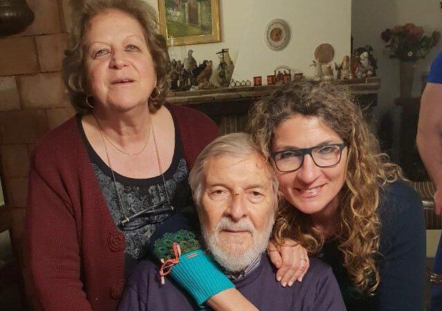 Anniversario della morte di Salvatore Urzì, storico libraio catanese. Il giornalista Orazio Vasta lo ricorda con una nota