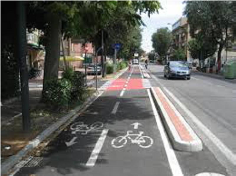Catania, avviata la progettazione per 40 chilometri di reti ciclabili in città – FOTO