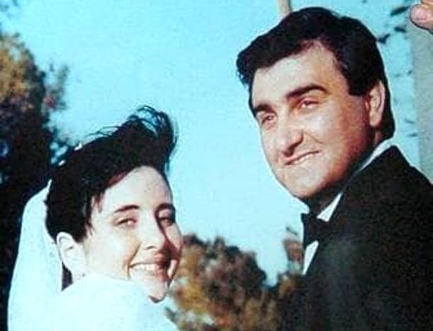 Processo omicidio Nino Agostino e moglie Ida Castelluccio: la Regione Siciliana si costituirà parte civile