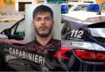 Catania, nonostante gli arresti domiciliari continua a spacciare: arrestato Alfio Luca Palermo