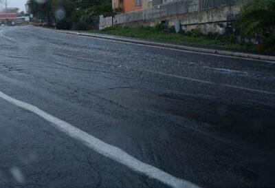 nubifrago IV municipio catania (1)