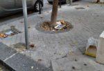 """Catania, oasi verdi o discariche a cielo aperto? Comitato Vulcania: """"Abbandono, degrado e scarsissima manutenzione"""""""