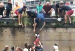 Sicilia, alluvione del 15 luglio. Sindaco Orlando sollecita Regione per stato di calamità