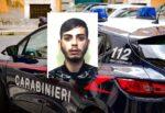 Assalto armato in un rifornimento nel Catanese, pistole puntate ad altezza uomo: arrestato il primo di una banda